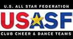 USASF Member Resources